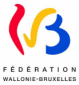 f_wallonie_bruxelles-2.png